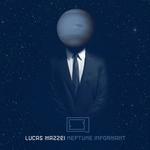 Neptune Informant EP