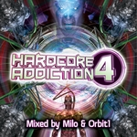 Hardcore Addiction 4