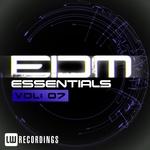 EDM Essentials Vol 07
