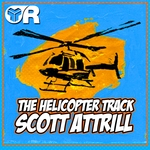 The Helicopter Track