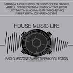 House Music Life