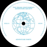 Adventure Party/Youre Gonna Miss Me