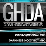 GHDA Releases S2-06