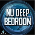 Nu Deep Bedroom Vol 1