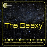 The Galaxy EP