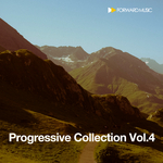 Progressive Collection Vol 4