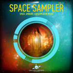 Space Sampler, Vol  3