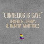 Cornelius Is Gaye EP