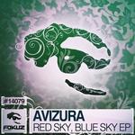 Red Sky, Blue Sky EP