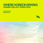 Where Horizon Sparks