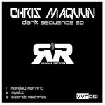 Dark Sequence EP