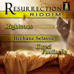 Resurrection Riddim