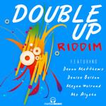 Double Up Riddim