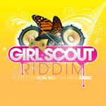 Girl Scout Riddim