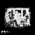 Dark Kingdom EP