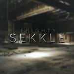 Sekkle