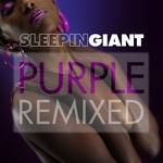 Purple (remixed)