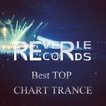 Best Top Chart Trance