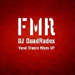Vocal Trance Mixes EP
