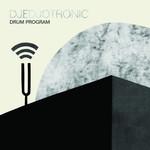 Drum Program EP