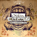 Meeting EP