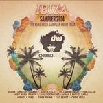 Ibiza Sampler 2014