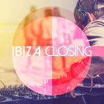 Ibiza Closing