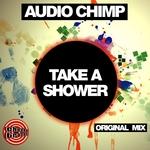 Take A Shower