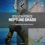 FORCE, Steven - Neptune Grass (Front Cover)