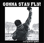 Gonna Stay Fly