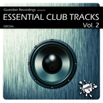 Essential Club Tracks 2014 Vol 2 Compilation