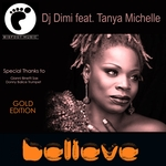 Believe (Gold Edition)