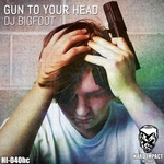 Gun To Your Head