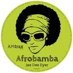 Afrobamba