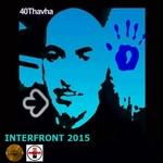 Interfront 2015