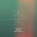Weightless (ambient transmission vol 2)