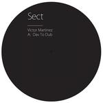 It's All For You (Album Sampler 1)