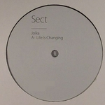 It's All For You (album sampler 2)