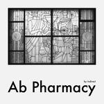 Ab Pharmacy