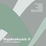 Hyperakusis II