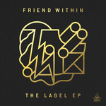 The Label EP