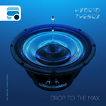 Drop To The Max EP