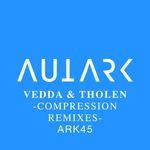 Compression (remixes)