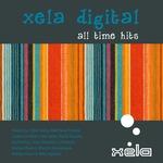 Xela Digital All Time Hits