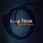 Loop Think