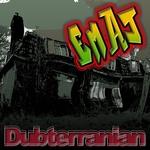 Dubterranian EP