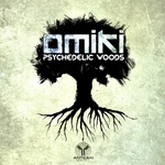 Psychedelic Woods