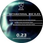 Bsc 0 23 Metamaterial