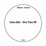 Dry Trax EP