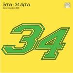 34 Alpha